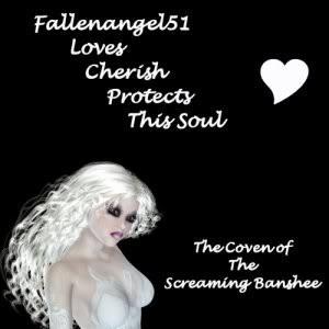 Vampires Love Poems Vampire profile - profile for