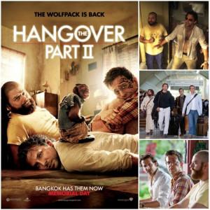 Cast: Bradley Cooper, Ed Helms, Zach Galifianakis, Justin Bartha, Ken ...