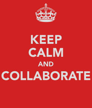 Collaboration Quotes Collaboration quotes: our top