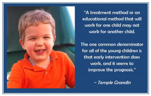 Related Pictures temple grandin quotes