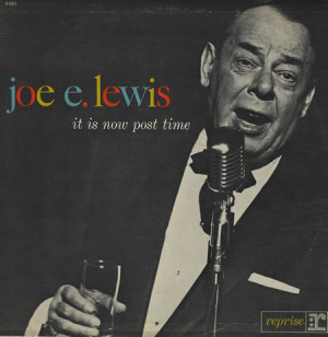 The way taxes are, you might as well marry for love. - Joe E Lewis