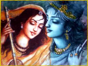 Janmashtami~The Birth Of Lord Krishna} (Page 8)