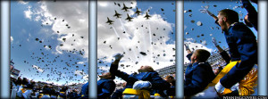 Air Force Quotes Tumblr Graduation day quotes timeline