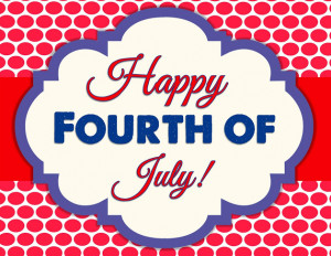 ... happy 4th of july quotes with pictures images happy forth of july