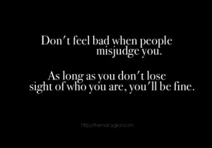 Quotes About Feeling Lost Image Search Results Picture