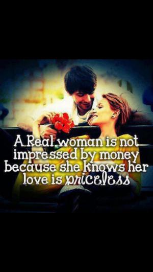 Priceless...