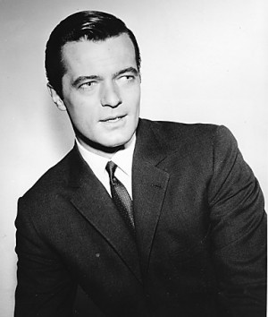 Robert Goulet has died in a Los Angeles hospital while awaiting a lung ...