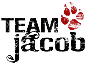 Team Jacob by frostbite1120.jpg