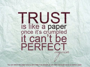 Love-Quotes-And-Sayings_Trust-words-quotes-QUOTES-SAYINGS-daniels-Ks ...