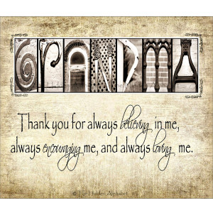 quote grandmothers quotes grandmother poems grandmother death quotes