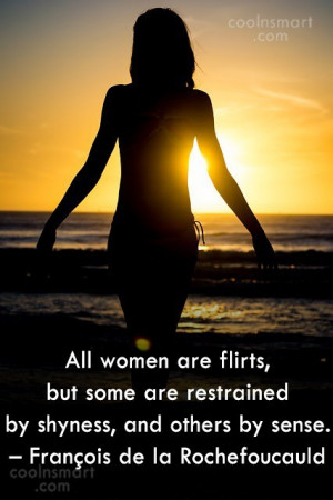 flirting quotes to girls pictures images for women quotes