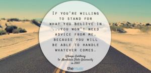 Career Guidance - 35 Inspirational Graduation Quotes Everyone Should ...