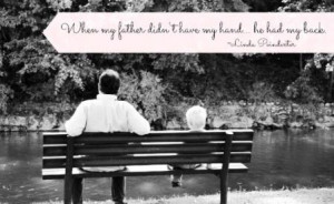 Funny Happy Fathers Day Quotes Poems From Wife For Husband