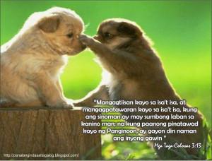 tagalog bible verse forgiveness