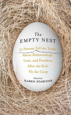 Becoming An 'Empty Nester' Doesn't Mean You Must Morph Into A ...