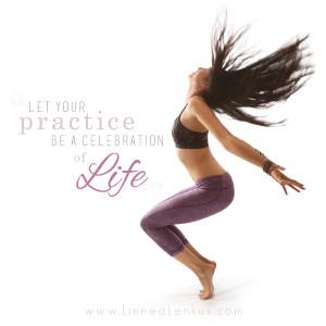 Inspirational Quotes > All Inspirational Quotes > Body > Yoga Quote