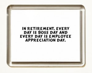 Bosses Day Quotes And Sayings Boss Appreciation Day Quotes