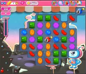 candy crush saga level 97 how to beat how to beat candy crush level 50