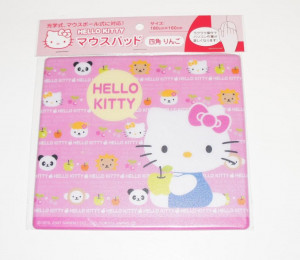 Freshman Quotes For Shirts Funny Hello Kitty Kootationcom Picture