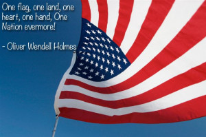 ... Collection Of Best Independence Day 4th Of July Quotes For All People