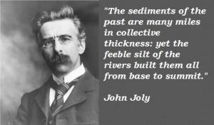 John jay chapman famous quotes 3