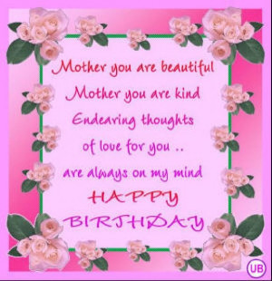 day jingle piggyback happy mothers day poems that rhyme mothers day ...