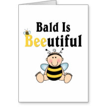 Cute Bee Sayings http://kootation.com/bumble-bee-greeting-cards-note ...