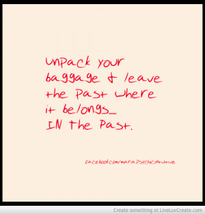 leave_your_past_behind_you-490702.jpg?i