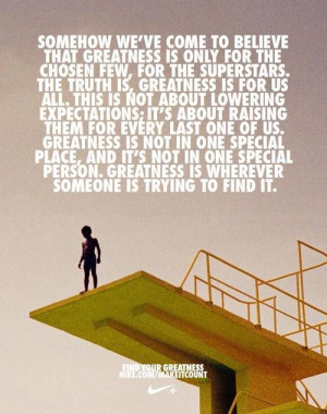 inspirational-quotes-nike-2