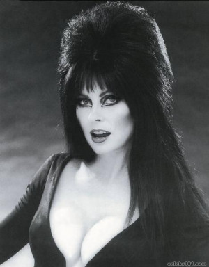 These are the cassandra peterson high quality image size Pictures