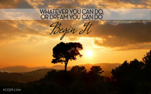 Wallpapers Inspirational Hd Quotes 2560×1600 pixel