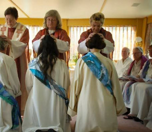 Brief and Certainly Not Extensive Defense of the Male Priesthood ...