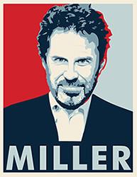 conservative talk radio dennis miller