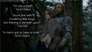 ... game of thrones game of thrones quotes game of thrones season 4 got