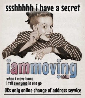 Home » Moving House Advice, Guides & Checklists » Moving House ...