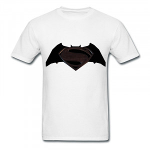 ... -Batman-Logo-funny-Company-quotes-T-Shirt-Pre-Cotton-1pc-Only.jpg