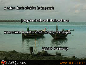 16121-20-most-famous-quotes-john-f-kennedy-popular-quote-john-f ...