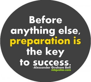 ... ,inspiration,preparation,quote-2b620ce71ecabf63de60818f750b2e2a_h.jpg