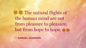 quotes-hope-01-samuel-johnson-949x534.jpg