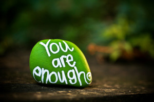 you-are-enough1.jpg