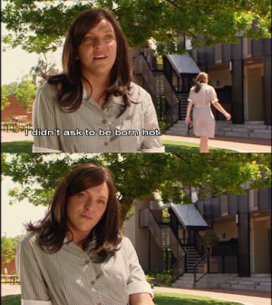 22 Times Ja'mie King Was The Most Real And Inspiring Person On ...