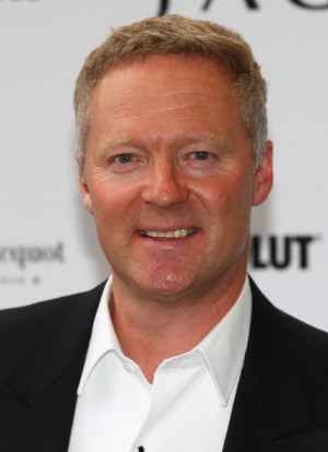this photo rory bremner rory bremner arrives at the launch of the new