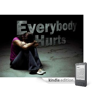 Negative Friendship Quotes Kindle eBook by ruchin panchal Image