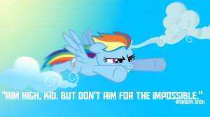 My Little Pony Friendship Is Magic!