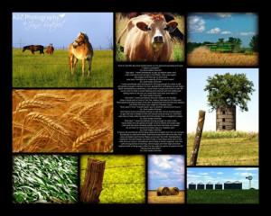 ... john gift ideas farms farmers photos collage farmers poems john deer