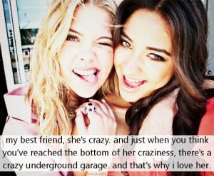 best-friend-crazy.png