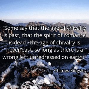 -that-the-age-of-chivalry-is-past-that-the-spirit-of-romance-is-dead ...
