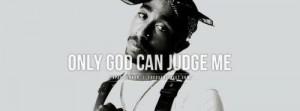 Tupac Shakur Quotes & Sayings