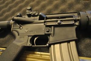 Most Ridiculous Anti Gun Quotes From Anti Gun Politicians (Prepare to ...