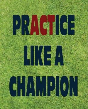 practice-like-a-champion-baseball.jpg